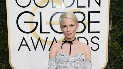 Michelle Williams on moving on from home shared with Heath Ledger: 'I was inconsolable'