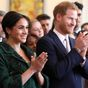 The significance of Harry and Meghan's 'final appearance' on Commonwealth Day