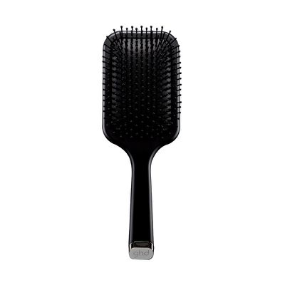 "<a href=""https://www.hairhousewarehouse.com.au/Paddle-Brush"" target=""_blank"" title=""GHD Paddle Brush, $34"" draggable=""false"">GHD Paddle Brush, $34</a>"