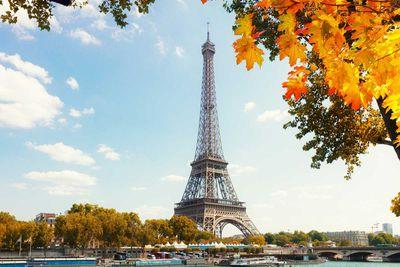 13. France