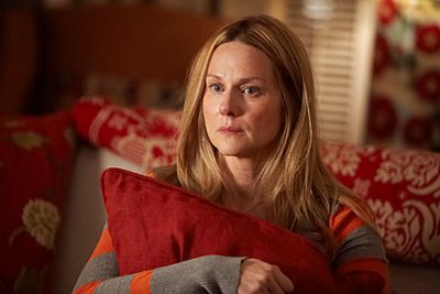 Laura Linney in <i>anything</i> is a good thing (check out some of her movies, you won't be disappointed), and her HBO drama <i>The Big C</i> is no exception.