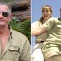 What happened between Bob and Terri Irwin?