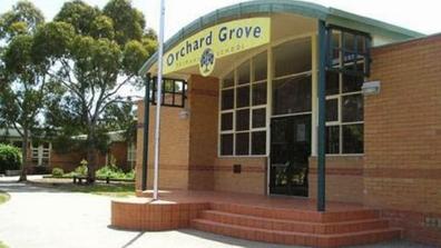 The principal hopes the legislation will increase respect for teachers.