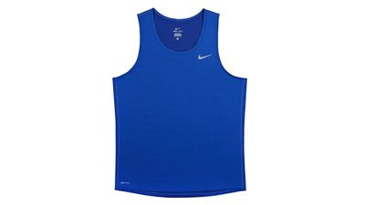 <strong>Dri-FIT Contour Tank</strong>