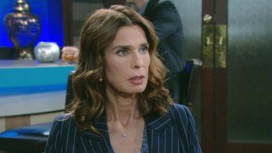 Kristian Alfonso Hope Days of Our Lives
