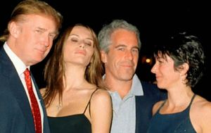 Jeffrey Epstein's ex Ghislaine Maxwell denied getting Prince Andrew sex partners, 2016 deposition reveals
