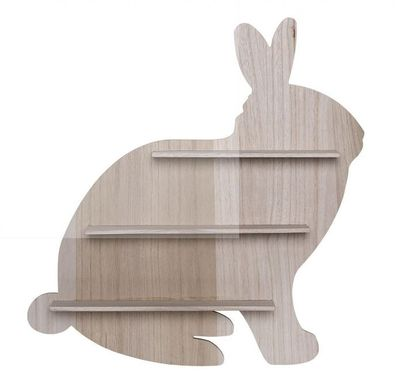 "<a href=""http://www.designstuff.com.au/bloomingville-rabbit-shelf-nature/"" target=""_blank"" draggable=""false"">Bloomingville Rabbit Shelf, $72.</a>"