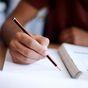 World's shortest IQ test has been revealed