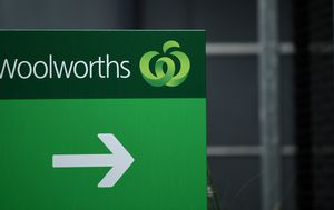 Coronavirus: Woolworths brings in Victorian product limits for state of disaster
