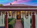 This is what the national median house price gets you across Australia