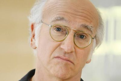 It isn't every day that you save a man from the electric chair and the co-creator of <i>Seinfeld</i> and star of <i>Curb Your Enthusiasm</i> did just that, inadvertently. A man spent five months in prison for the murder of a 16-year-old girl before outtake footage from <i>Curb Your Enthusiasm</i> placed him 20 miles away from the victim at the time of the murder. A fan of the show, the suspect had wandered over during a baseball game to watch Larry and co. film.