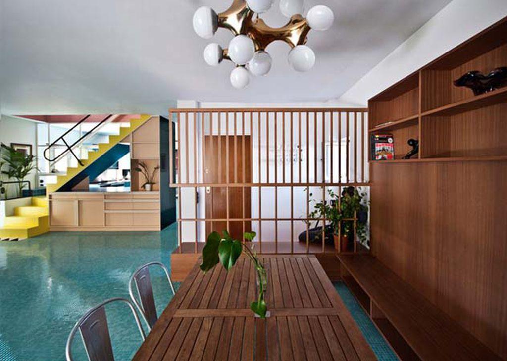 postmodern interior architecture. Interesting Postmodern Oct 27th 2015 For Postmodern Interior Architecture