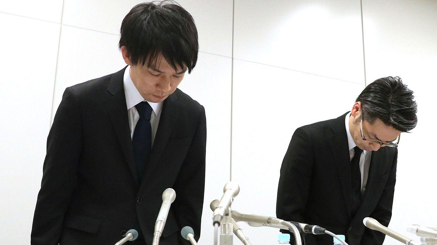 Japanese crypto exchange Coincheck to refund $526 million
