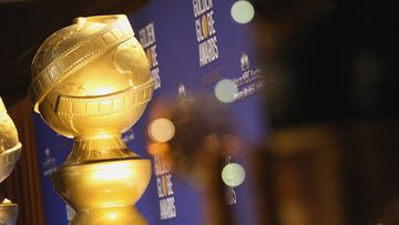 This year marks the 74th Global Globe Awards. (Getty)