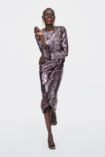 7450e1e93bfc The best party pieces to make you shine this NYE and beyond