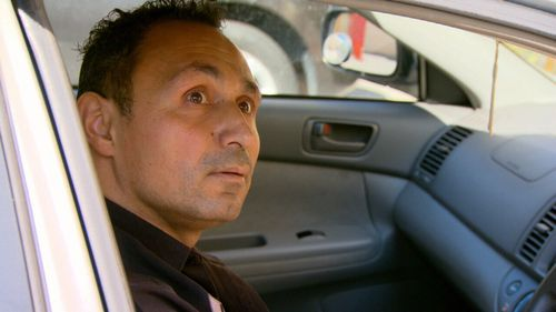 George Tannous has been charged with six counts of indecent assault.