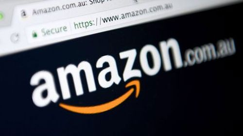 Amazon had its successful Australian launch late last year. (Supplied)