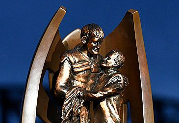 Daily Quiz: Which grand finalist has won more NRL premierships?