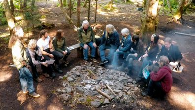 Alaskan Bush People: Ballad of Billy Brown