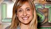 'Smallville' star Allison Mack raves about alleged sex cult in resurfaced video