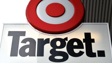 Target is closing or rebranding more than 160 stores across Australia.