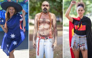 Australia Day 2019: All the action from around the nation