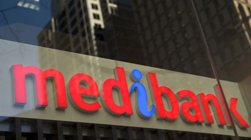 Medibank Private will list on the ASX on Tuesday. (AAP)
