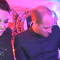 Kate and Will share fun moment during royal tour of Pakistan
