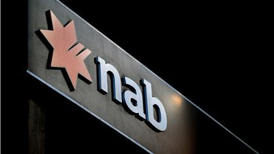 NAB customers outraged over national banking outage