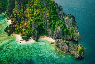 7. Philippines