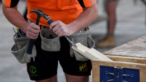An inquiry has heard that wage theft is a fact of life for many in Queensland. Picture: AAP