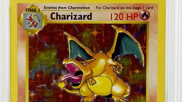 Ultra-rare Pokemon card sells for $305k