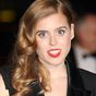 The health plan Princess Beatrice followed ahead of her wedding day
