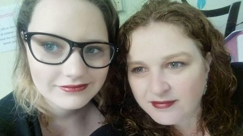 Exclusive: Young Adelaide woman on cancer medication denied pension