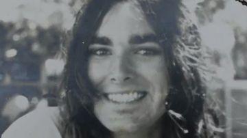 Man denies murder of Canberra artist