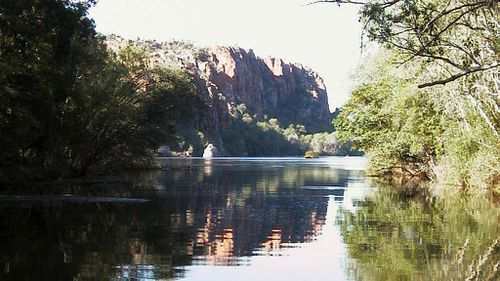 Six-year-old girl drowns in the Kimberley's Ord River