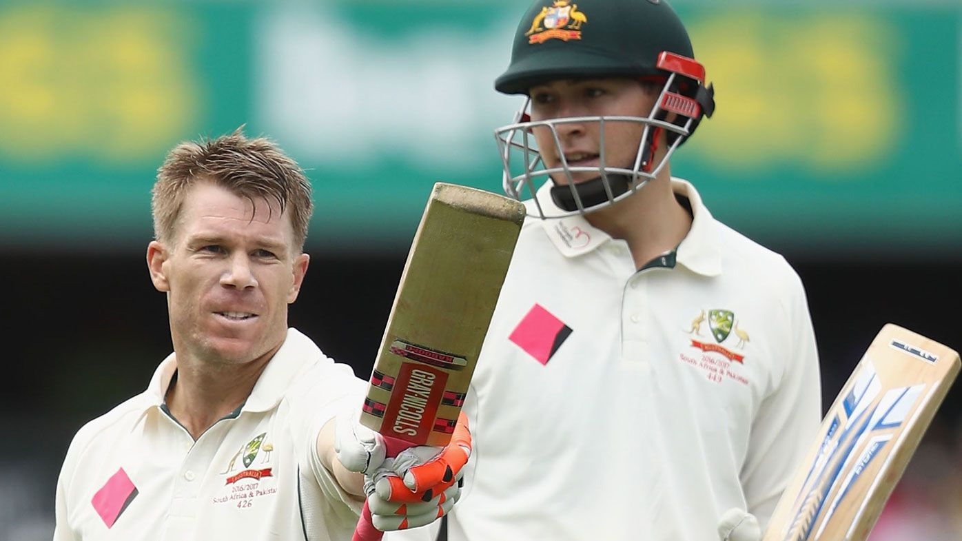 Australian cricket's avalanche of team news explained, as World Cup and Ashes loom