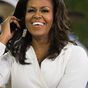 How much is former US first lady Michelle Obama worth?