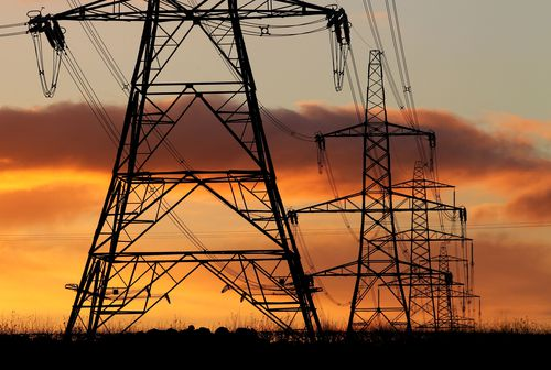 There is a one-in-three chance of load shedding under extreme conditions this summer unless additional action is taken.