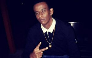 Two more charged with Girum Mekonnen's murder after Zillmere park brawl