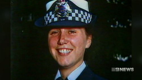 Angela Taylor was killed in the blast. Picture: 9NEWS