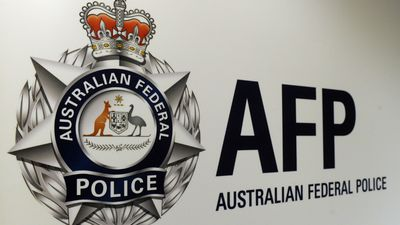 AFP member dies in office shooting