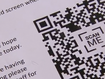 Why Western Australia is only deploying QR codes now