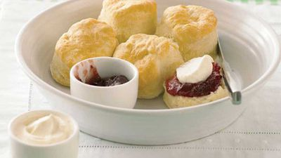 "<a href=""http://kitchen.nine.com.au/2016/05/13/12/14/basic-scones"" target=""_top"">Basic scones </a>recipe"