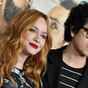 Mad Men actress Christina Hendricks files for divorce