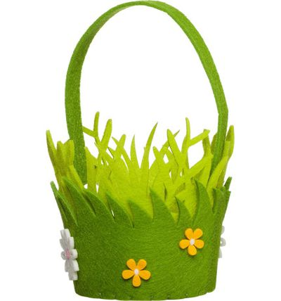 "<a href=""http://shop.davidjones.com.au/djs/en/davidjones/djfo-flower-basket"" target=""_blank"">David Jones Food Flower Basket, $9.95.</a>"