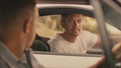 Paul Walker's brothers could reprise late star's role in 'Fast & Furious' franchise