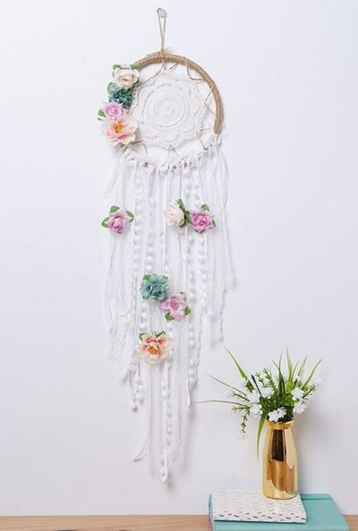 "<a href=""http://cottonon.com/AU/p/typo/diy-dreamcatcher-kit/9350486765247.html?region=AU#region=AU&q=craft&start=1"" target=""_blank"">Typo DIY Dreamcatcher Kit, $19.99.</a>"