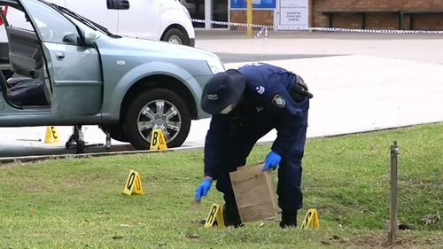 A woman has been charged with manslaughter after two women, including her daughter, were hit and killed by a car in northern New South Wales.