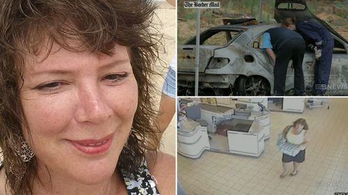 Neighbour of missing Victorian mum Karen Chetcuti arrested